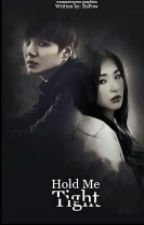 Hold Me Tight BTS;Suga by ItsPow