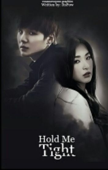 Hold Me Tight BTS;Suga