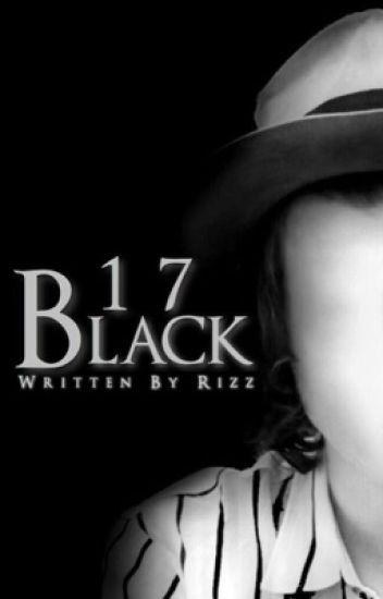 17 Black    L.S.