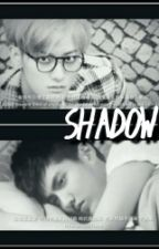 ShaDow { Complete } by May_ZiTao