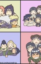 Naruto in our world by Jesstarize