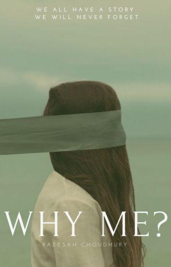 Why Me? ( bullied by Luke Hemmings)