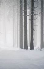 Sneeuw by Moordvrouw