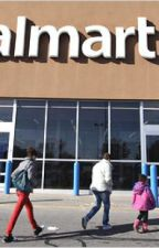 100 Ways To Annoy People At Walmart by SomeGirl