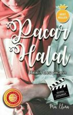 Pacar Halal by miaelviraa_
