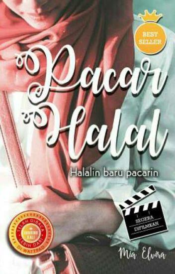 Pacar Halal