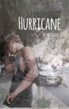hurricane [a.i.] by AnaSnake