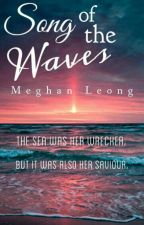 Song of the Waves by MeghanLeong