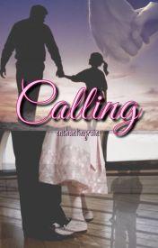 Calling by enchantingrain
