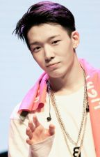 Left Out (COMPLETED) *Short Story* (Bobby<iKON>) by SupCat0304