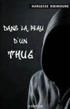 Chronique de Youssef : Dans la peau d'un thug by A00213