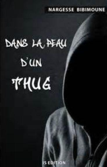 Chronique de Youssef : Dans la peau d'un thug