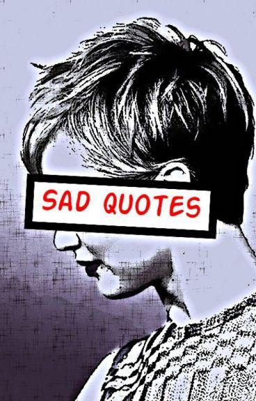 Book Cover Wattpad Quotes : Sad quotes the creation factory wattpad