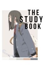 The Study Book by invertinq