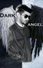 Dark Angel by doresz99
