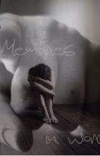 Memories in Words by PoetryStar