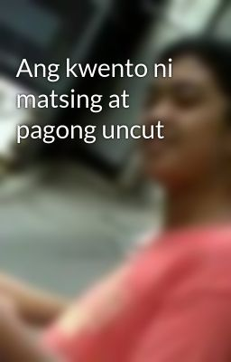 Ang kwento ni matsing at pagong uncut