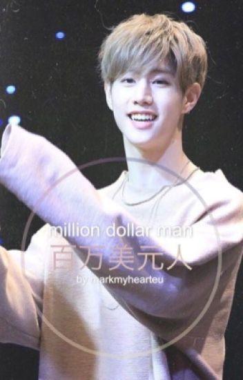 Million Dollar Man (COMPLETED)