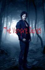 The Vampire Diaries *ABGESCHLOSSEN* by Vampirprincess