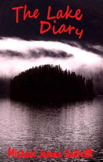 The Lake Diary