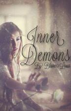 Inner Demons by BlaireLouis1878