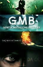 GMB by bayanholmes1