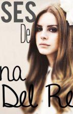 Frases de LANA DEL REY by TheSweetDeath