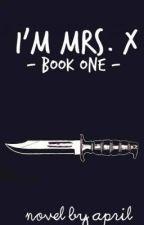 i'm mrs. x // harry styles // editare by OnlyPandah