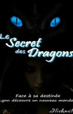 Le secret des dragons by Hichmit