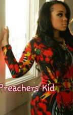 The Preachers Kids by LadyAmbrea