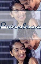 PRICELESS (Dedicated to Kathniel) by littlehotmess9