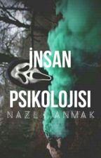 ♧HUMAN BEINGS♧ by NazlAnmak