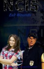 exit wounds by MySherl0ckedWhovian