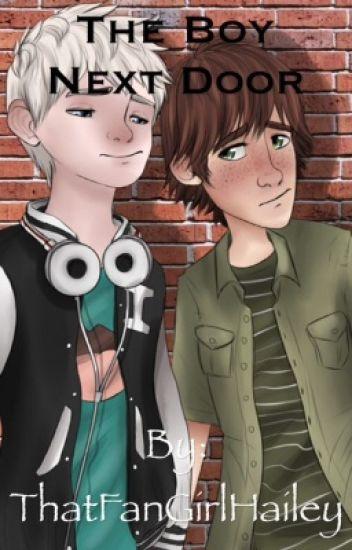 The Boy Next Door (HiJack)