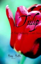 Tulip(DISCONTINUED) by Alxhxmxra