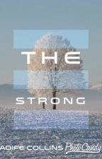 The Strong by Alivira