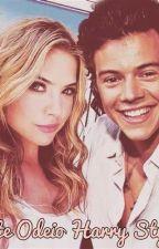 Eu te Odeio Harry Styles by okaydarry