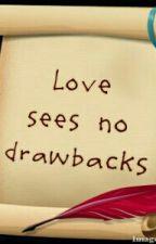 cinta tak memandang kekurangannya by AmandaSalsa