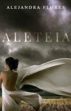 Aleteia [ισχύς] by AleFlores119