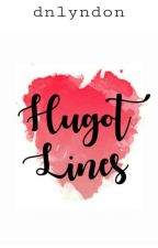 Hugot  Lines by dnlyndon