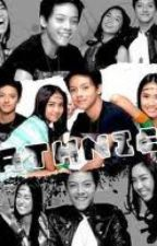 I love you more than friends (KATHNIEL) by Daniel_Babyy