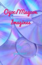 OGOC/Magcon imagines by yazbaz897
