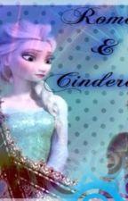Romeo & Cinderella by ssierzengie