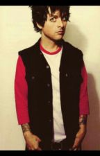 In a apocalypse with Billie Joe (fanfic) by Crown_The_Romance