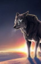 The Lone Wolf and the Prince by mlpandwolves101