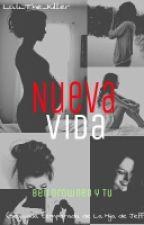 Nueva Vida |Ben Drowned y Tu| (2T) by xLourdezx