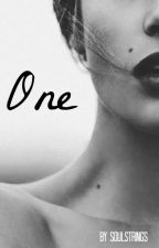 One by soulstrings