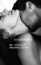 Acquiescent BD by AngelicProductions