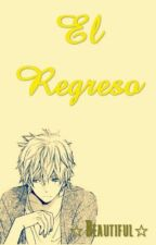 """El regreso""- (Ookami  shoujo to kuro no ouji) by Lady-Rivaille96"