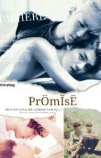 PromisE by firebright_moondeer